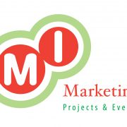 mi marketing projects events